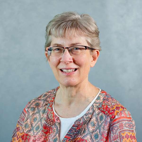 Jennie Woehl, FNP